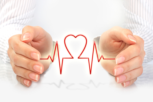 assurance santé avis
