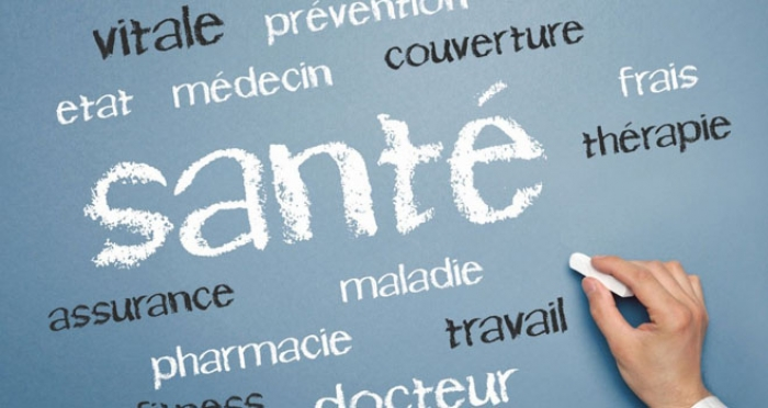 assurance santé choix