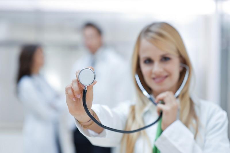 assurance santé conseils